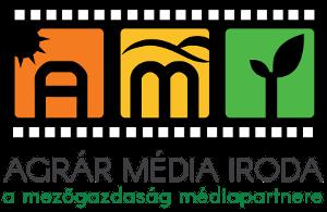 Agrár Média Iroda