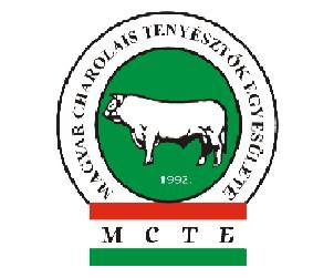 MCTE logo