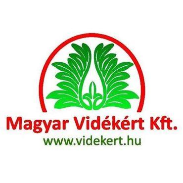 Magyar Vidékért Kft logo