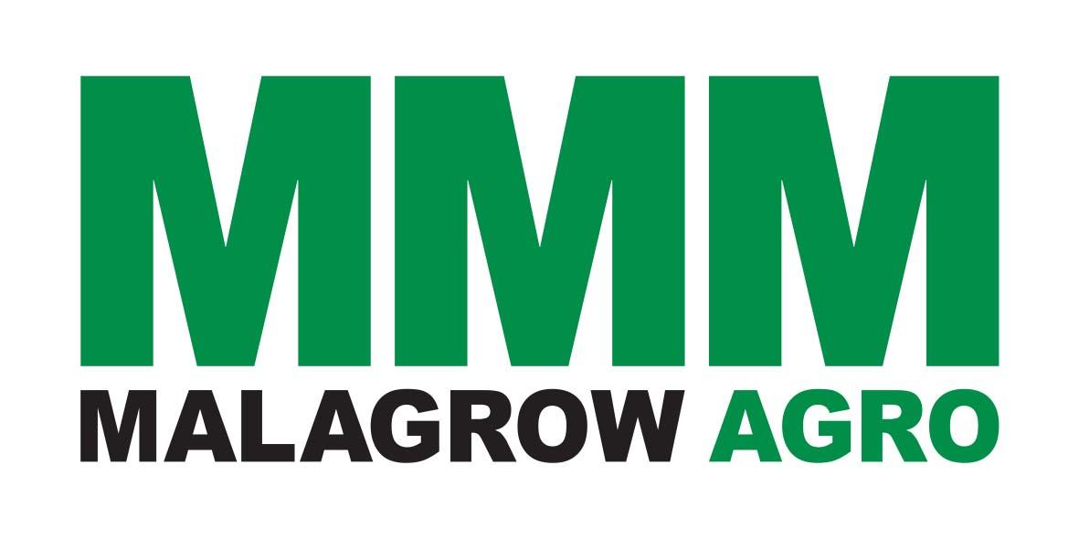 Malagrow logo